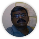 Mr. Ramachandran